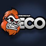 Team ECO