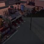 Pumpstation für mein neues kernkraftwerk