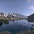 Limburger See